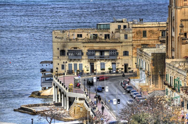 Casino di venezia malta 10