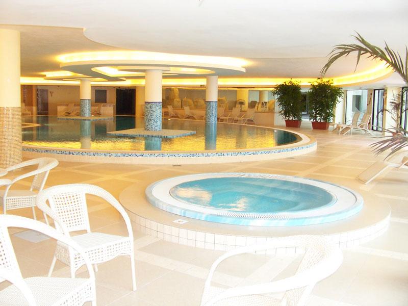 Hotel Foyer Malta : Quelques liens utiles