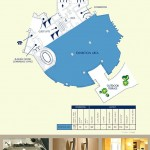 Le Meridien Floor Plan 4